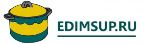 EdimSup.ru