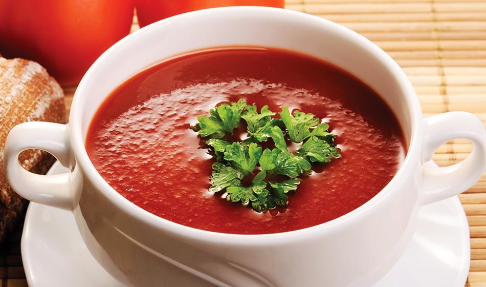 рецепт детского супа с курицей и кабачком