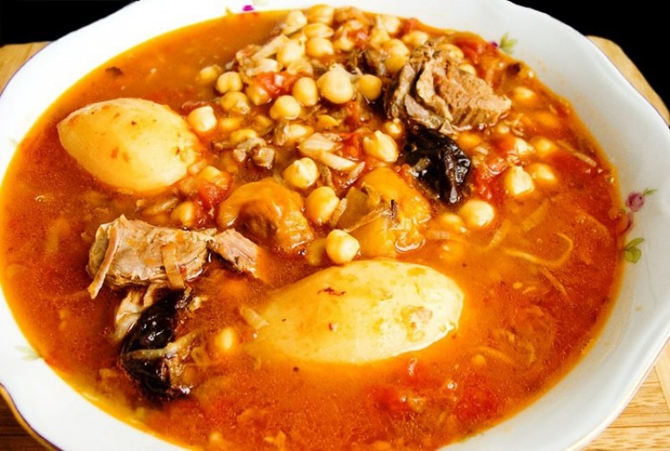 суп рецепт простой из картофеля и мяса