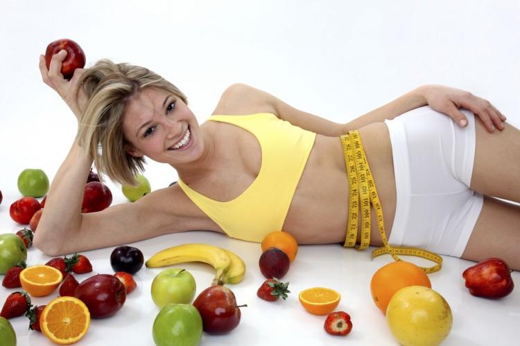 Следствие диеты