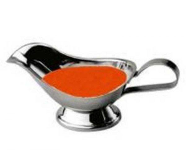 Готовим вок соус