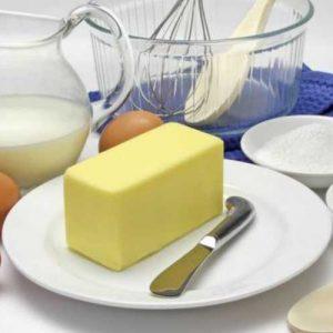 Ингредиенты для сладкой подливы