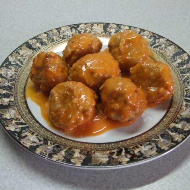 Блюда из моркови  167 рецептов с фото Что приготовить из